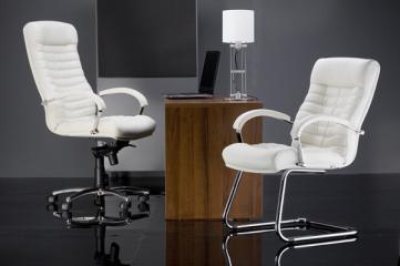 Стулья, кресла, мягкая мебель